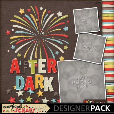 Mmp_templates_preview_1