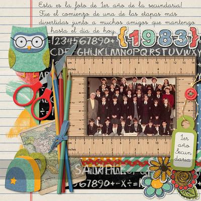 It_s_school_time_6