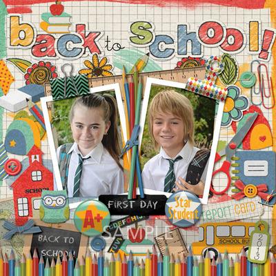 It_s_school_time_7