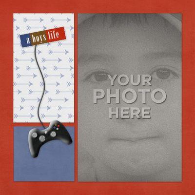 A_boys_life_photobook-001