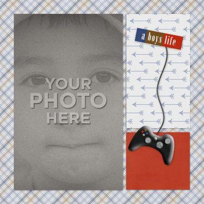 A_boys_life_photobook-002