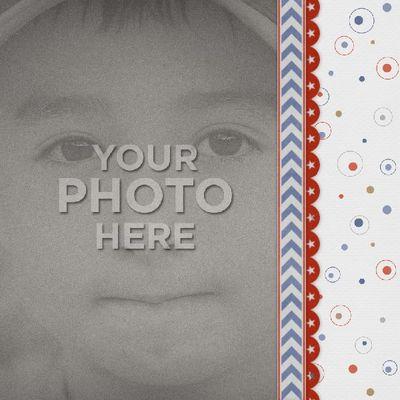 A_boys_life_photobook-005