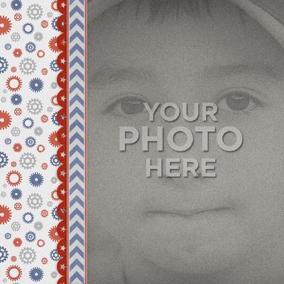 A_boys_life_photobook-006