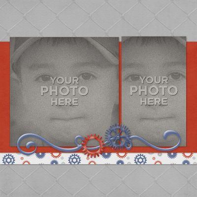 A_boys_life_photobook-011