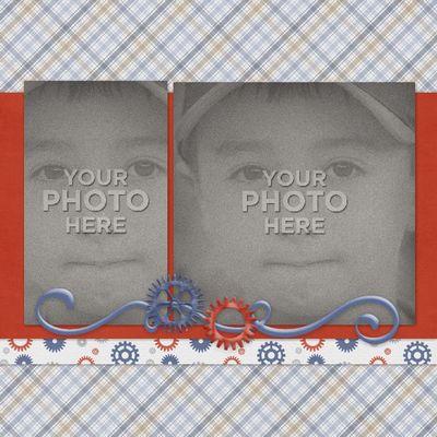 A_boys_life_photobook-012