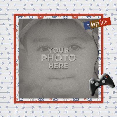 A_boys_life_photobook-013