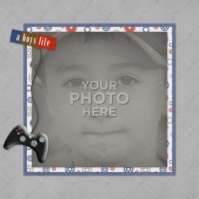A_boys_life_photobook-014
