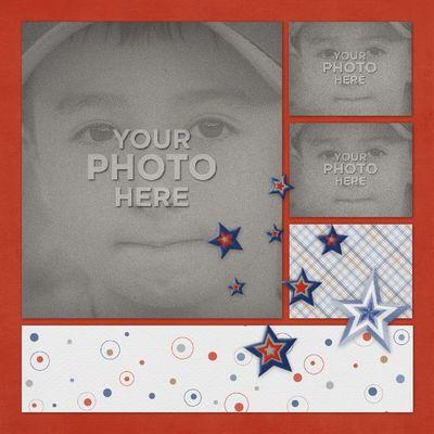 A_boys_life_photobook-019