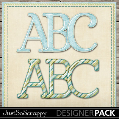 Just_beachy_monograms