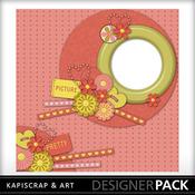 Ks_asprettyasapicture_qp2_pv1_medium