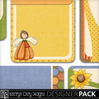 Autumn_angels_journal_cards_03