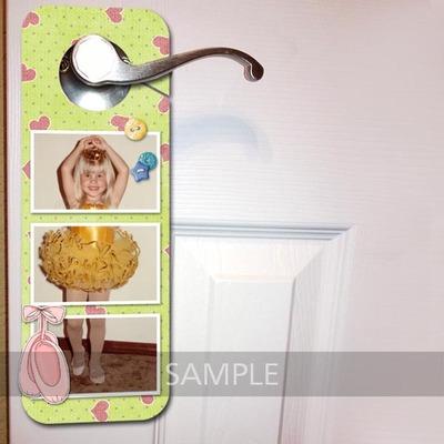 Bs-doorknob-ballet2