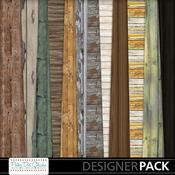 Pdc_woodenpapers3_medium