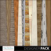 Pdc_woodenpapers4_medium