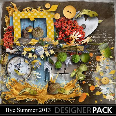 Bye_summer_2013