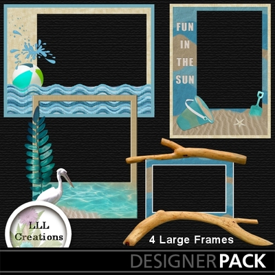 Summer_vacation_add-on_pack-04