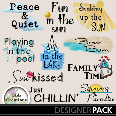 Summer_vacation_add-on_pack-05
