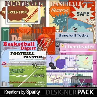 Sports_bundle_preview