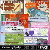 Sports_bundle_preview_medium