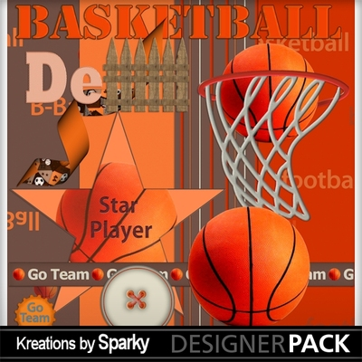Basketball_preview