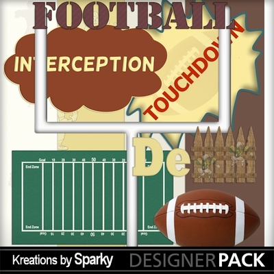 Football_preview