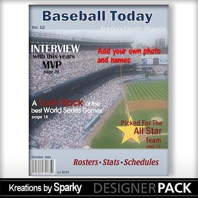 Baseball_mag_preview