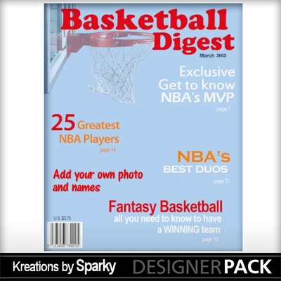 Basketballl_mag_preview