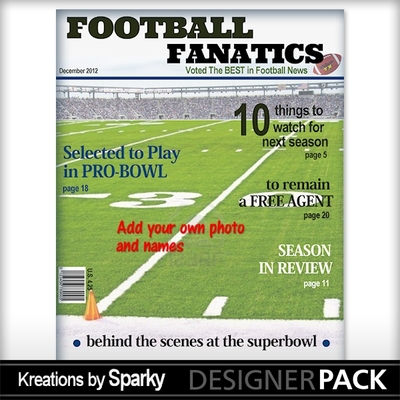 Football_mag_preview