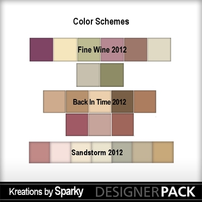 Color_schemes_prev