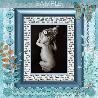 Word_frames_-_baby_boy-03