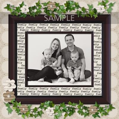 Word_frames_-_family-03