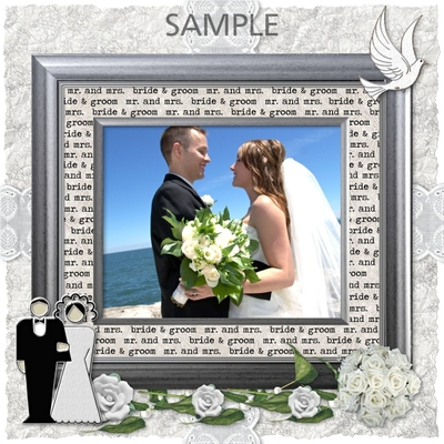 Word_frames_-_wedding-03