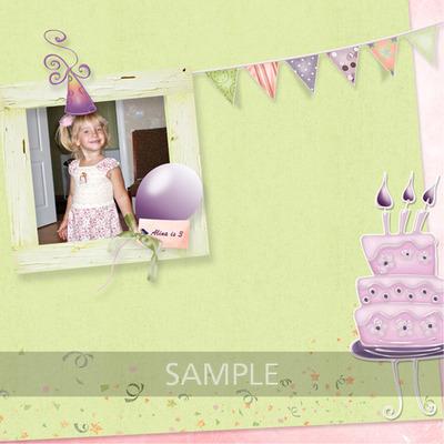 Designsbymarcie_sweetsurprise_kitm6