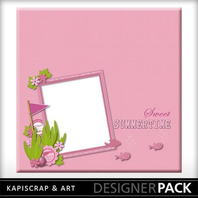 Ks_sweetsummertime_qp2_pv1