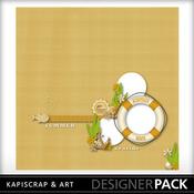 Ks_sweetsummertime_qp4_pv1_medium