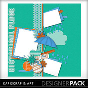 Ks_uneteaparis_qp1_pv1_medium