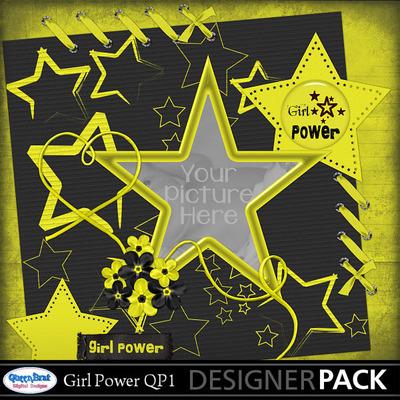 Girlpowerqp1-1