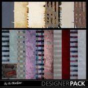 Combo-pack_medium