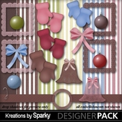 01-kit_preview_medium