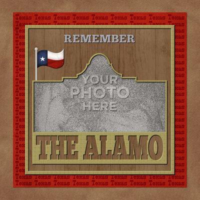 Alamo_album1-004