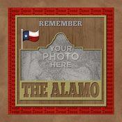 Alamo_album1-004_medium