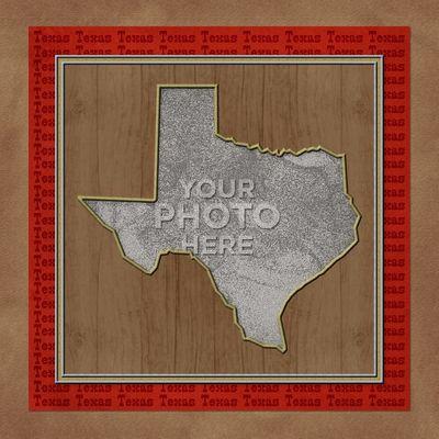 Alamo_album1-003