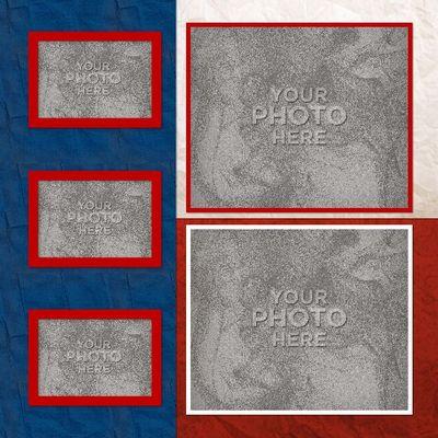 Alamo_album1-001