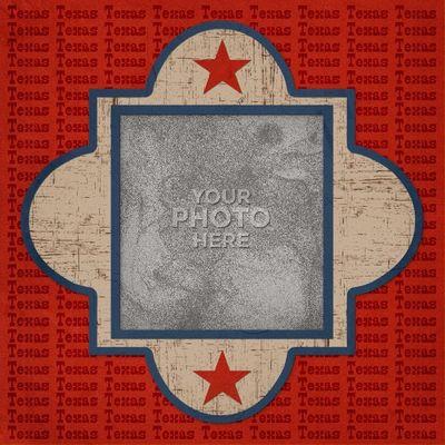 Alamo_album1-002
