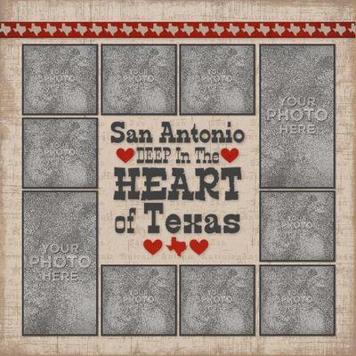 Alamo_album1-005