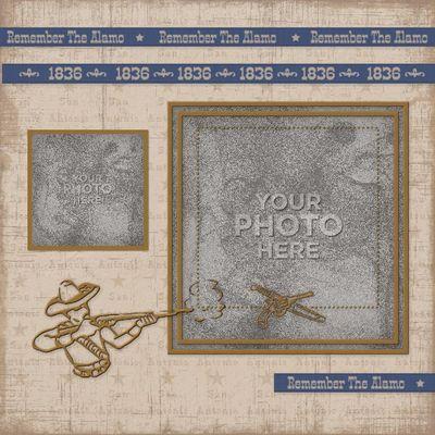 Alamo_album1-006