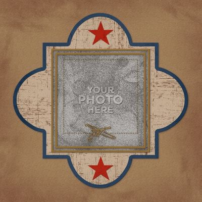 Alamo_album1-009