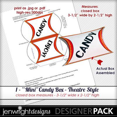 Jw_minicandybox-theatre