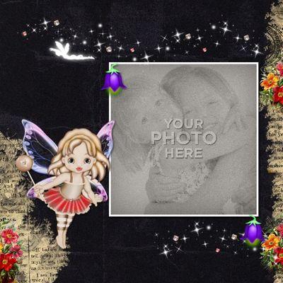 Little_fairy_template_1-001