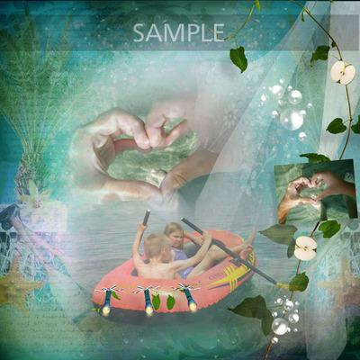 Magicalreality_summerbreeze_10